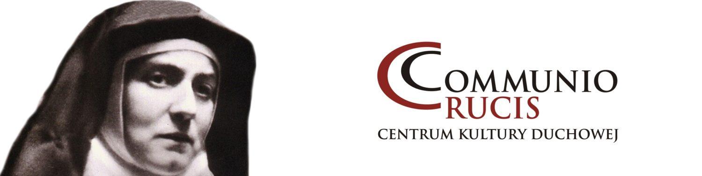 Communio Crucis